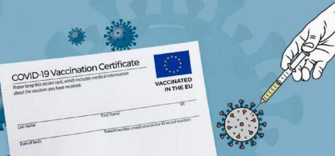 web-vaccination-certificate-e1615972571652-768x511