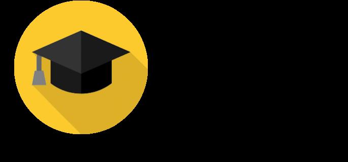 AVE-logo-01