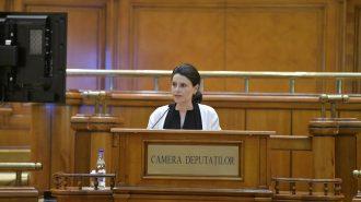 Predescu Loredana