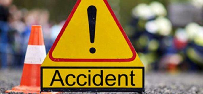 accident-1-1068x712