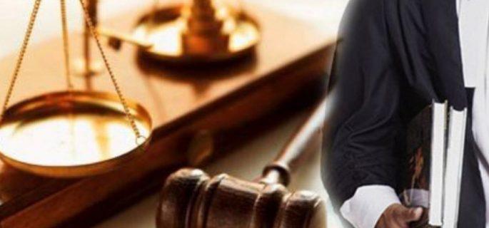 avocat_92382400