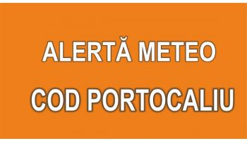 f_350_200_16777215_00_images__2017_04aprilie_COD-Portocaliu-alert-