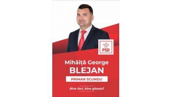 f_350_200_16777215_00_images_banner6_Mihaita-blejan