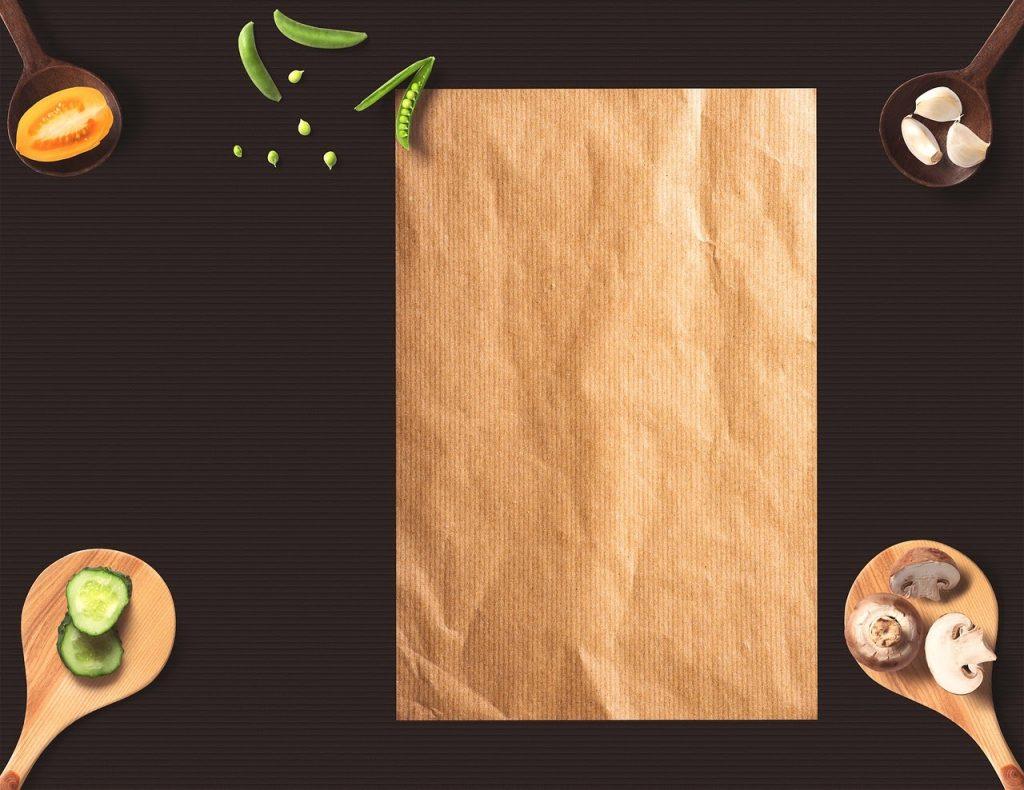 menu-3356827_1280