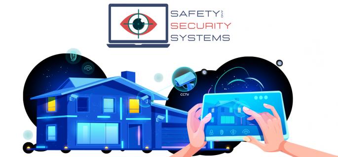 poza-reprezentativa-safety-security