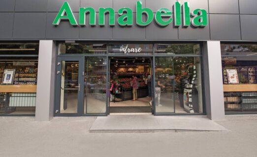 annabella-522x350