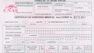 concediu-medical