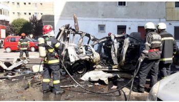 f_350_200_16777215_00_images__2017_04aprilie_Incendiu-explozie-Vl-dubita-2