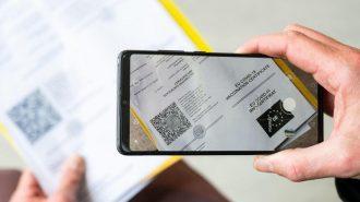 image-2021-06-1-24832250-41-scanarea-unui-certificat-digital-covid