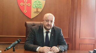 Constantin Radulescu bun