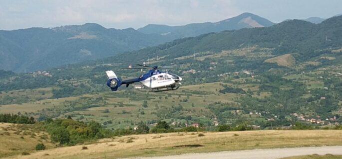 ISU-Valcea-1068x600