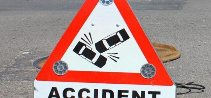 accident-rutier-1