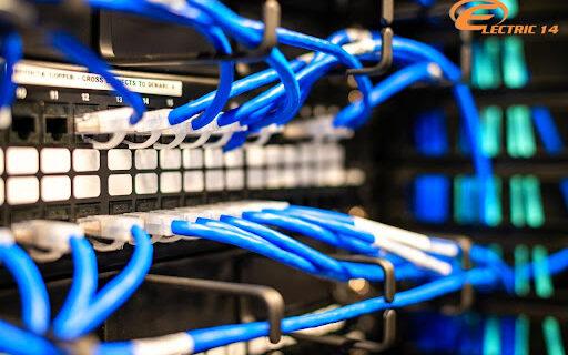 cabluri electrice electric14