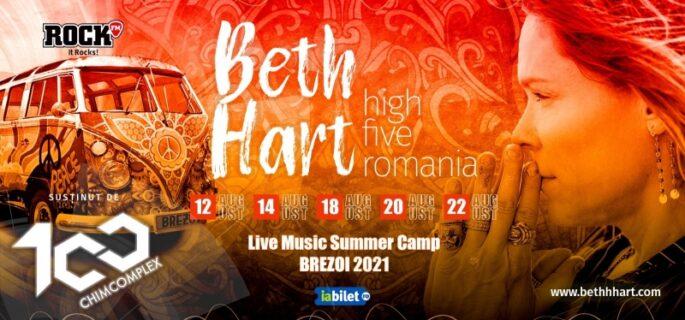 concert-beth-hart-high-five-romania-la-summer-camp-brezoi_d343a5