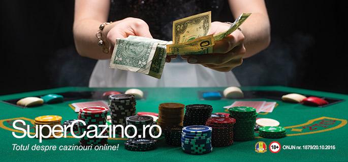 experții-în-gambling-nu-câștigă-în-cazinouri
