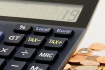 image-2020-12-28-24508875-46-fiscalitate-2021