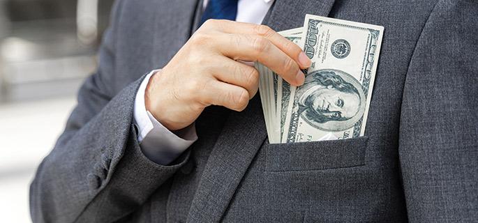 tehnicile-de-gestionare-a-banilor