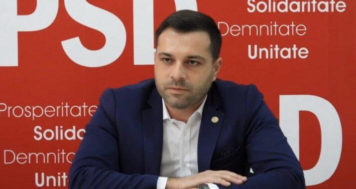 Deputatul PSD – Ovidiu Popa: Românii plătesc unul dintre cele mai mari prețuri la facturile de utilități din Uniunea Europeană!