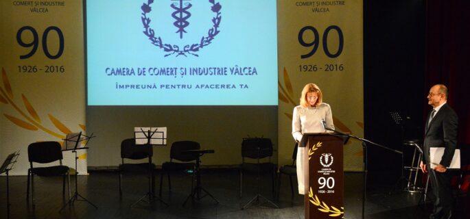 Camera-de-Comerț-și-Industrie-Vâlcea-90-de-ani-de-la-înființare-Teatrul-Anton-Pann-Rm.-Valcea-13-februarie-2016-3