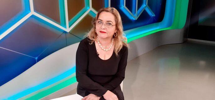 Daniela Otesanu PSD