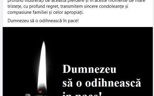 Screenshot 2021-09-17 at 11-24-16 (20+) Spitalul Orasenesc Brezoi Facebook