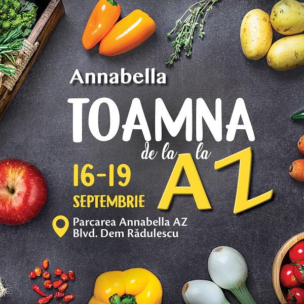 TOAMNA DE LA A LA Z (1)