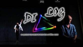 afis-DIALOG-1068x712