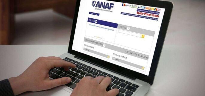anaf-spatiul-privat-virtual