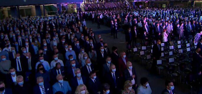 congresul-PNL