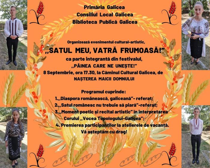 galicea-eveniment