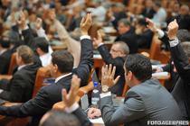 image-2010-09-23-7825747-46-vot-parlament