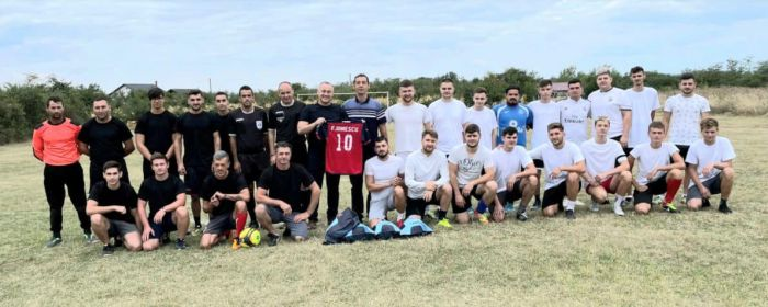 neata-Stoilesti-fotbal