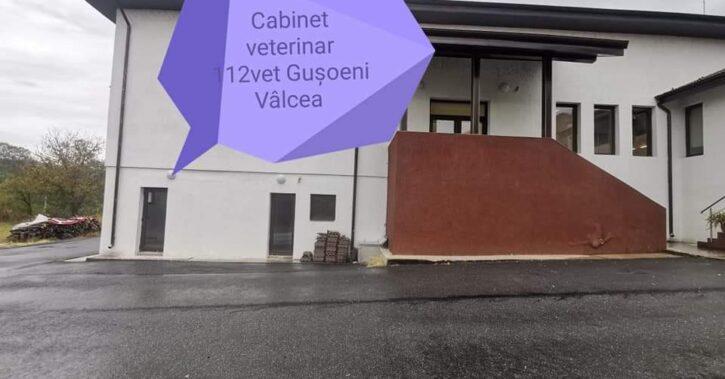 Vești bune pentru toți proprietarii de animale, respectiv cetățenii comunei Gușoeni Vâlcea!