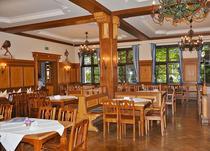 image-2020-08-31-24260924-46-restaurant