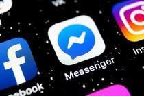 image-2020-12-10-24475147-46-facebook-messenger