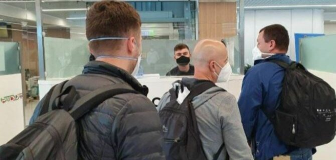 moldovean-cauta-de-interpol-inca-din-2015-extradat-din-spania
