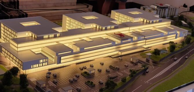 spital-regional-sectorul-1-tudorache_19539200