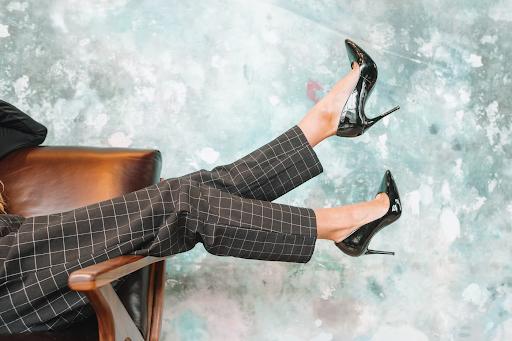 Cum să-ți îngrijești pantofii preferați din piele naturală